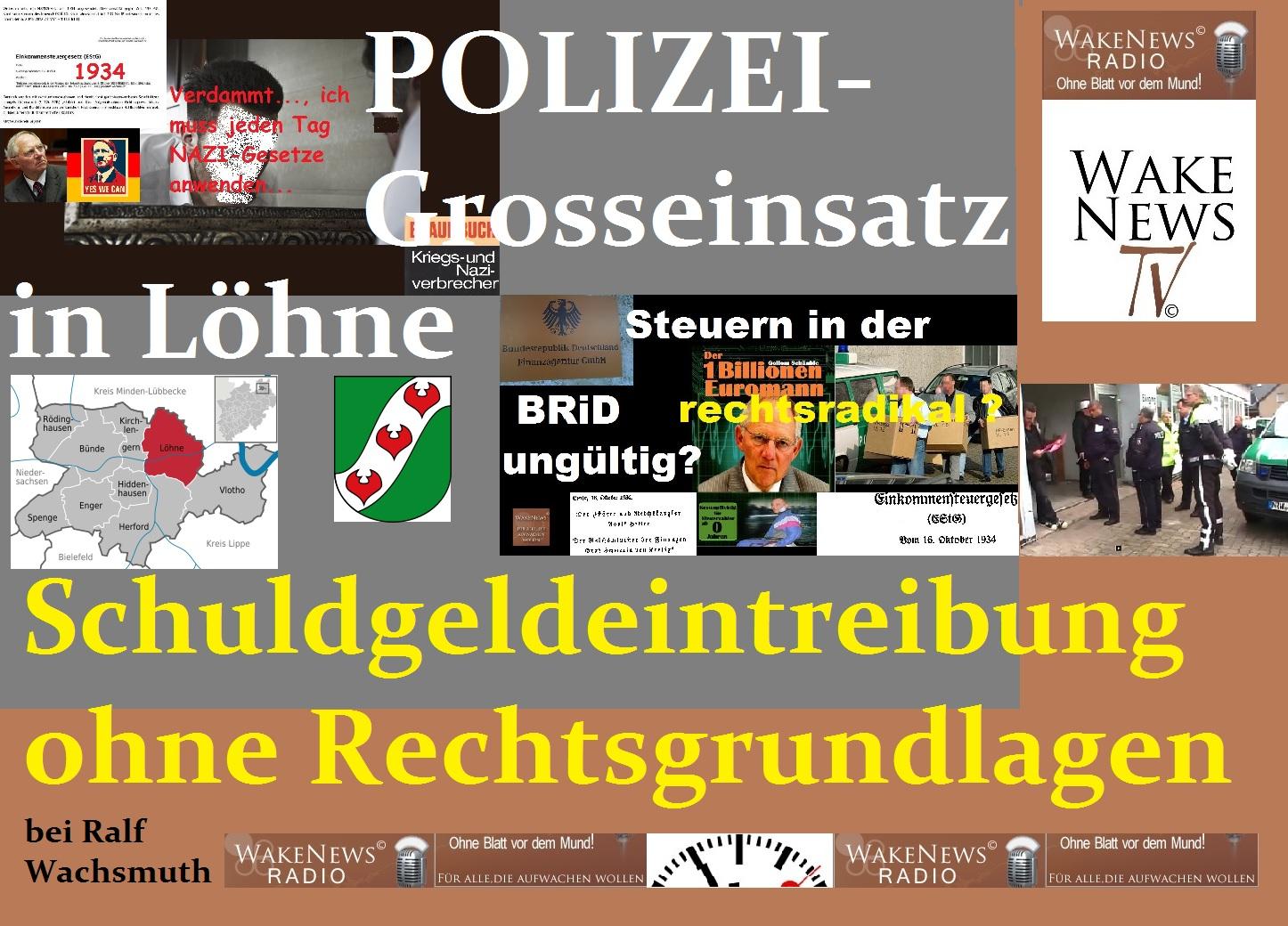 polizei-grosseinsatz-in-lc3b6hne-schuldgeldeintreibung-ohne-rechtsgrundlage