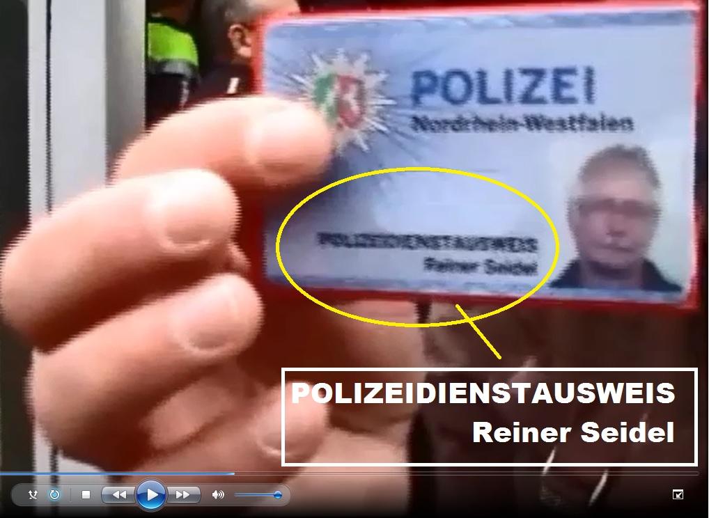 polizeidienstausweis-reiner-seidel
