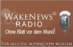 wake-news-radio-logo-1