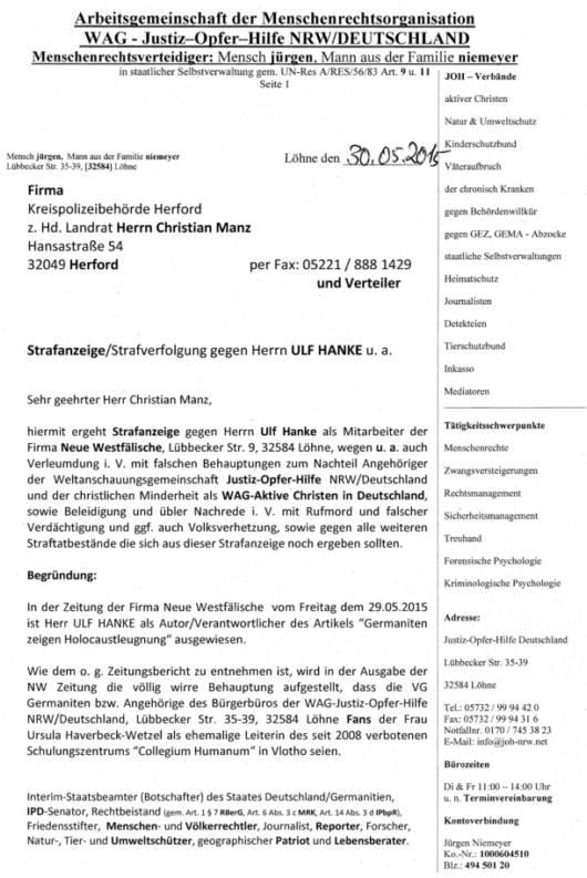Strafantrag-Zeitung1