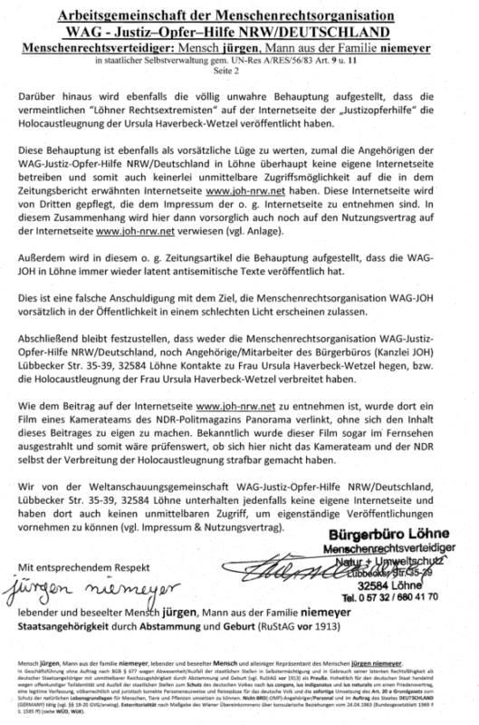 Strafantrag-Zeitung2